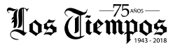 Los Tiempos