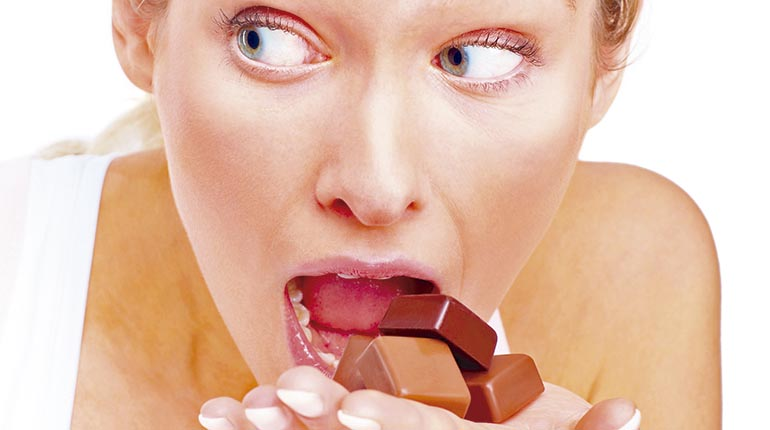 hipoglucemia reactiva y diabetes