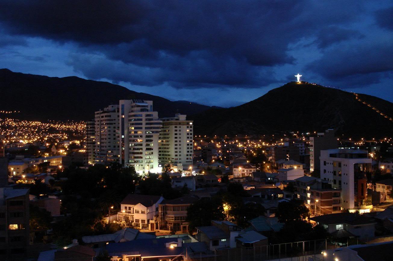 Fotos de casas en venta en cochabamba bolivia 72