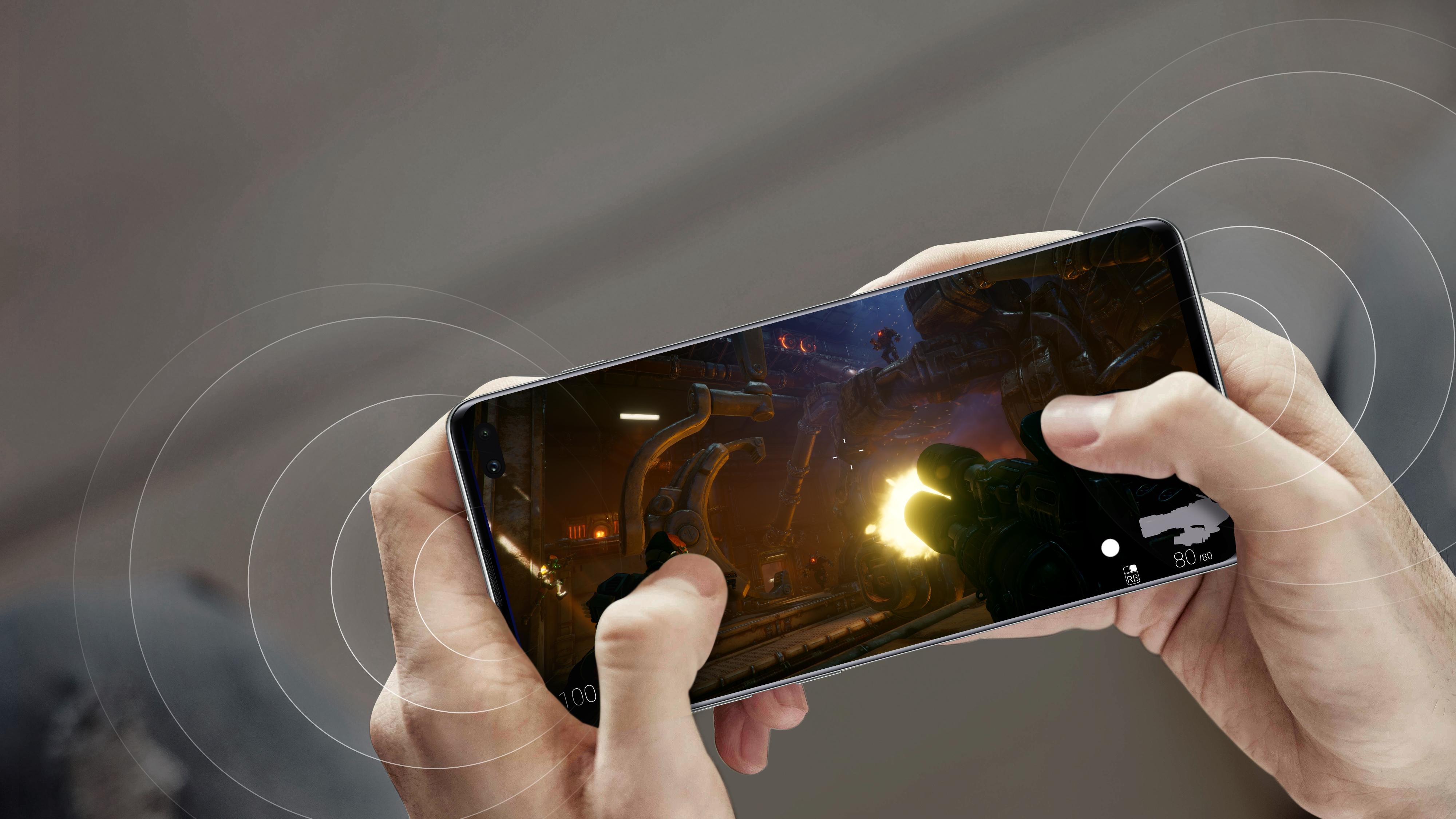 034bbde6fdf El Samsung Galaxy S10+ es el teléfono Android más vendido del 2019 | Los  Tiempos