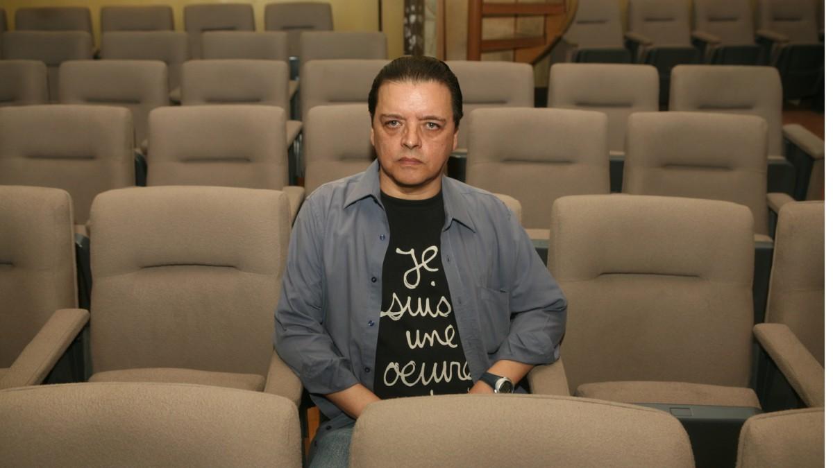 Fallece el escritor mexicano Luis Zapata | Los Tiempos
