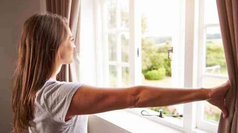 La importancia del bienestar en el hogar, ¿cómo lograrlo?