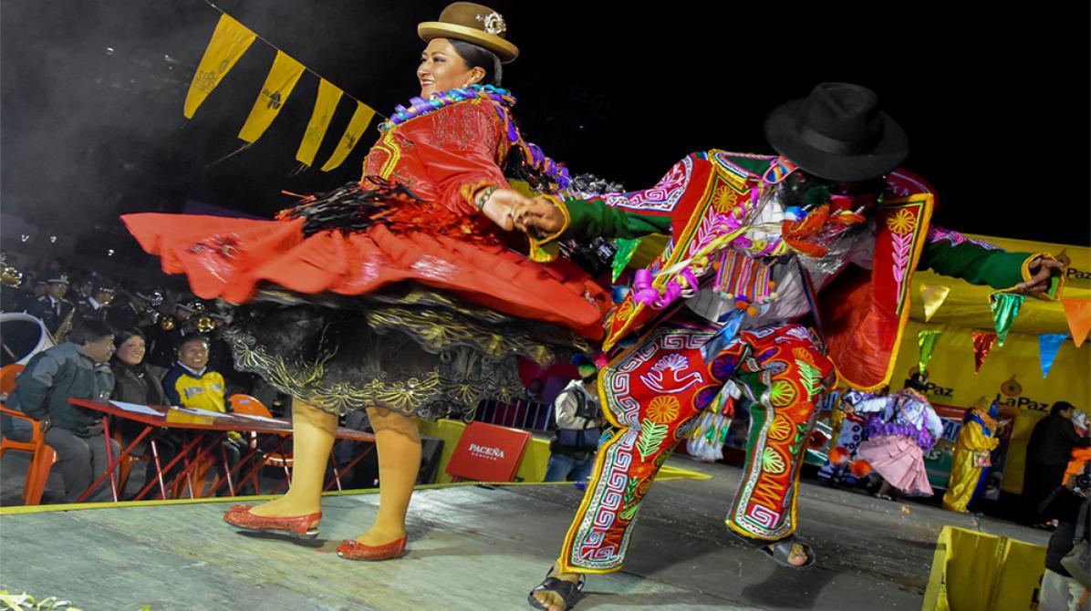 Carnavales 0e836e8d690