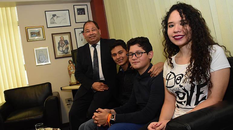"""Carlos Romero sobre muerte de Illanes: """"Sentí que mi carrera de Ministro había culminado"""""""