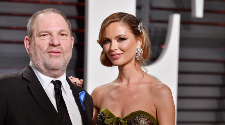 Sexo, poder y abuso: la cara más asqueante de Hollywood