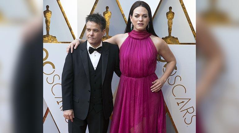 TV abierta transmitirá Master Class de Guillermo del Toro