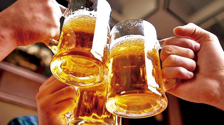 La ayuda psicológica por los problemas del alcoholismo