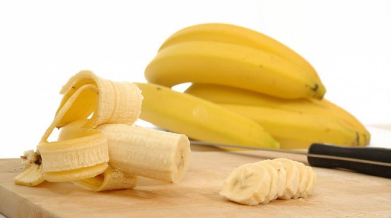 alimentos que aumentan fertilidad masculina