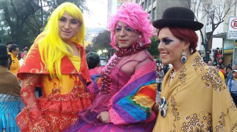 la paz gay personals Quecontactos, gay en la paz gratis red social de contactos gratis en la paz gay para ti rapido y sencillo en la paz - quecontactos.