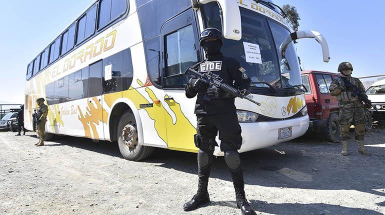 GOlden city II Secuestro_droga_bus_el_dorado_1120160922