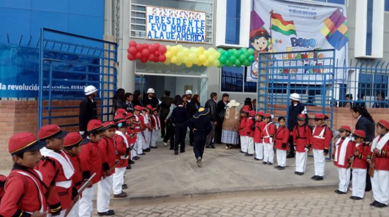 consulado de bolivia sur