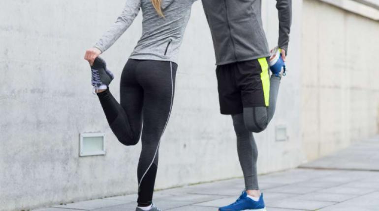 El uso frecuente de algunas prendas deportivas puede tener riesgos jpg  770x430 Prendas deportivas 9f19ded9e3537