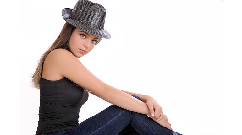 Renata Eguino Salamanca  6d1572d8ad2
