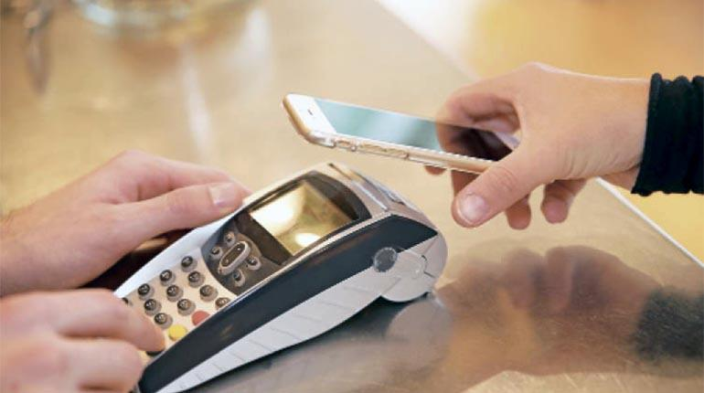 70c14d1f6 El avance de la tecnología, en Bolivia como en el mundo, está sustituyendo  el dinero en efectivo y la tendencia es que éste desaparezca en el futuro.
