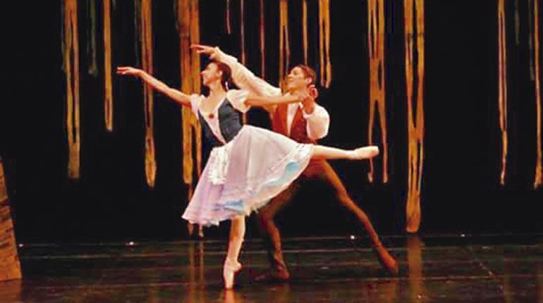 historia de la danza desde sus orígenes pdf