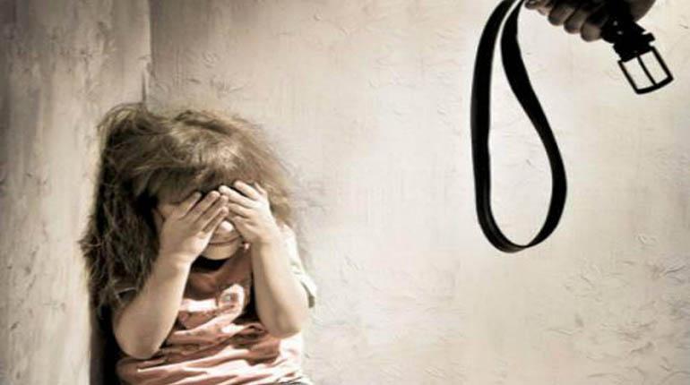 Resultado de imagen para maltrato infantil