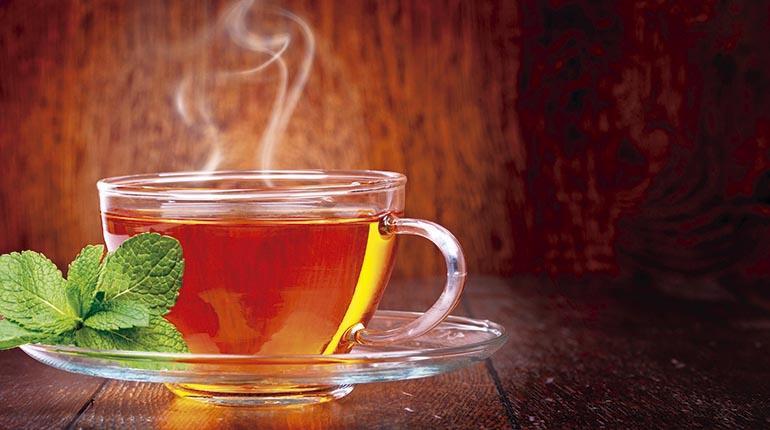 Resultado de imagen para té