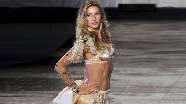 La top model brasileña nos da 6 claves para comer sano y tener un cuerpo de  envidia.  5fdad5faa2176