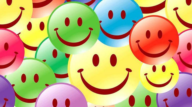 Hoy se festeja el Día Mundial de la Alegría | Los Tiempos - photo#13