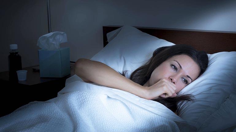 10 Hierbas Ideales Para Dormir Mejor Los Tiempos