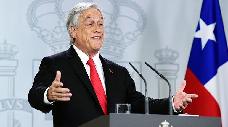 ALBA prestó  us 420 millones a LA y Piñera ataca al socialismo  b3910f39275d4