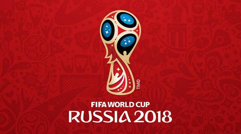 FIFA reanuda hoy la venta de entradas para el Mundial de Rusia | Los ...