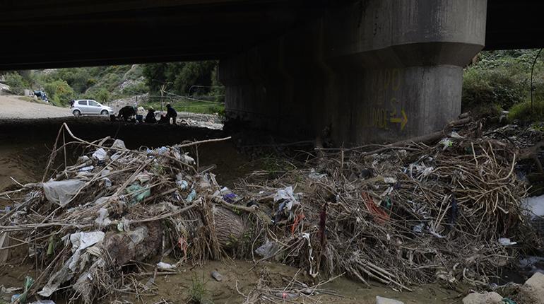 Ciudad desecha 200 Tn de reciclables año y 96 mil bolsas al día ... e6cb8101da00