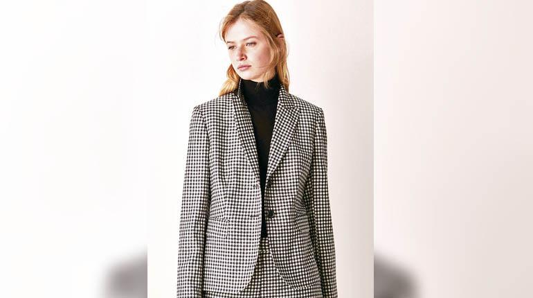 6ea080cb1b33a Especialistas recomiendan las opciones más prácticas y las más elegantes a  la hora de elegir el vestuario para la temporada más fría del año