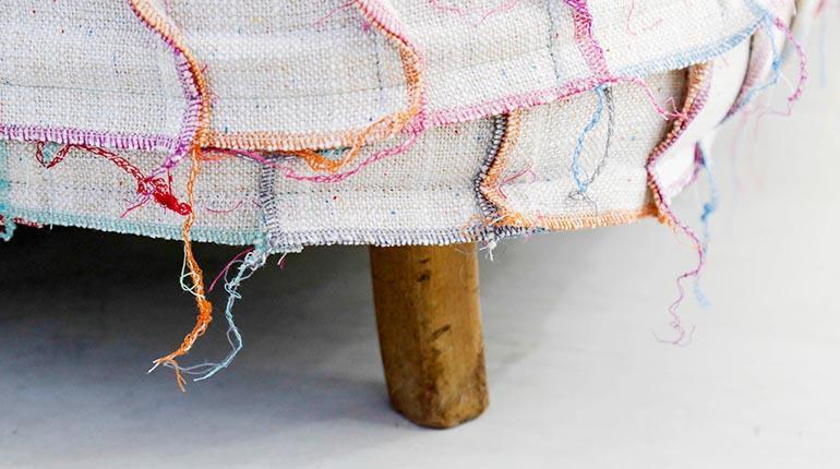 TOPBOHO: de los aguayos a mobiliario chic   Los Tiempos