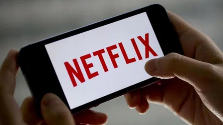 Estrenos De Netflix En Febrero De 2019 Los Tiempos