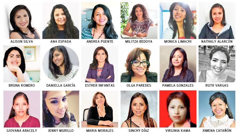 668c19e0c Mujeres que elevan el nivel de la tecnología en Bolivia
