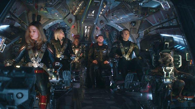 c75717d5ddf6 Avengers  Endgame.