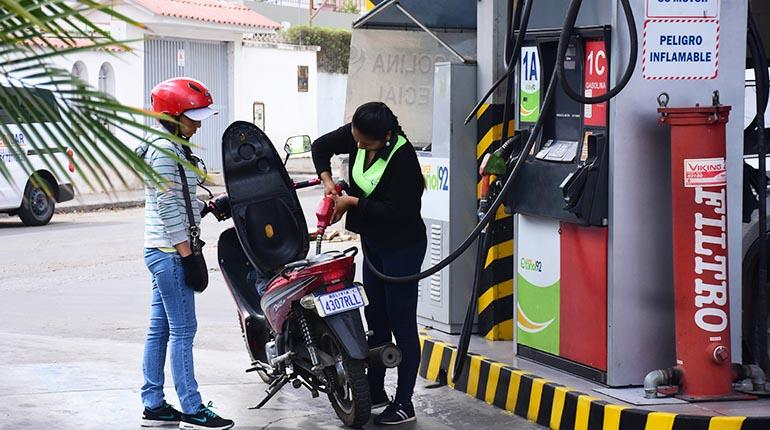 Resultado de imagen para gasolina Especial Plus de 87