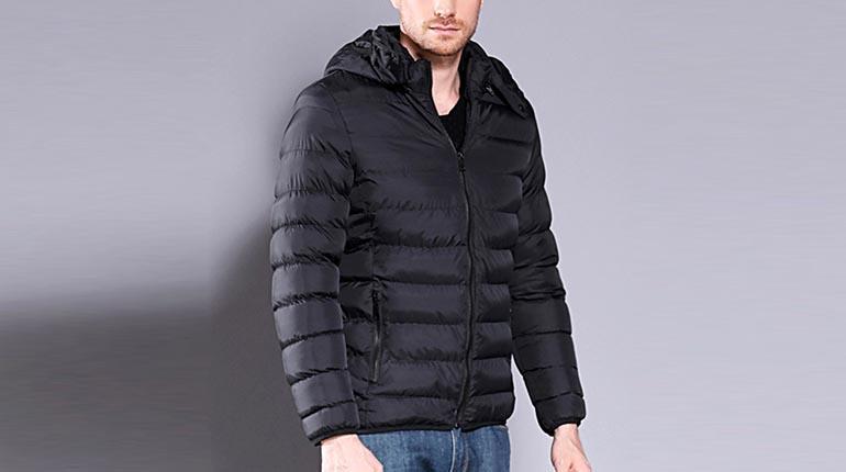8c4765972ffb Telas y tejidos ideales para combatir el frío en invierno   Los Tiempos