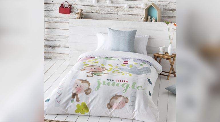 Decorar el cuarto del bebé es un ejercicio delicado | Los ...
