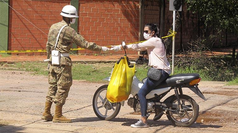 Covid-19: por tercera vez en mayo Bolivia supera récord de muertos ...
