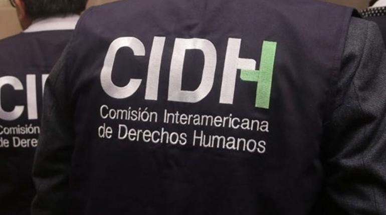 La CIDH admite nuevo caso de vulneración de derechos en contra del Estado boliviano | Los Tiempos