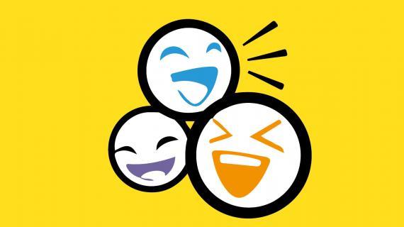 humor_-_los_tiempos_web-03.jpg?